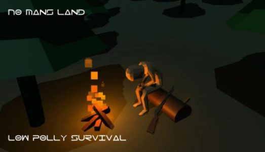 No Mans Land Free Download