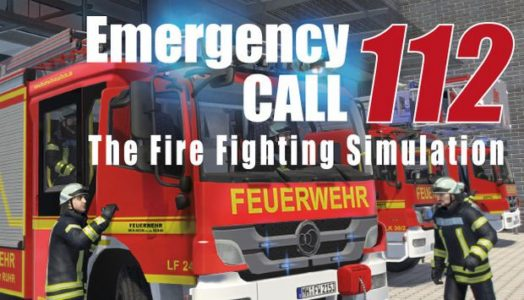 Notruf 112 | Emergency Call 112 Free Download
