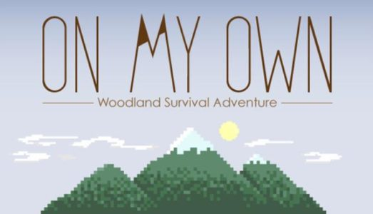 On My Own (Update March 22 2016) Download free