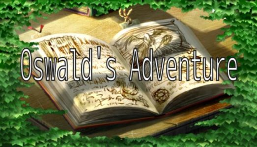 Oswalds Adventure Free Download