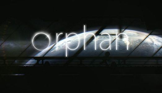 Orphan (v1.0.2.2) Download free