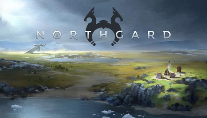 Northgard (v1.5.11516 DLC) Download free