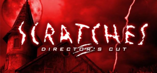 Scratches Free Download