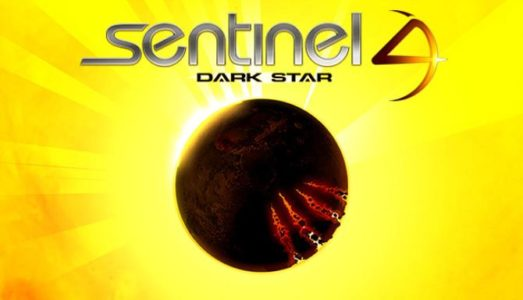 Sentinel 4: Dark Star Free Download
