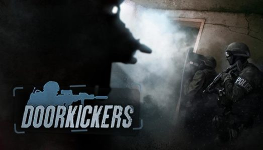 Door Kickers (v1.1.5) Download free