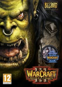 Warcraft III Complete Edition Free Download