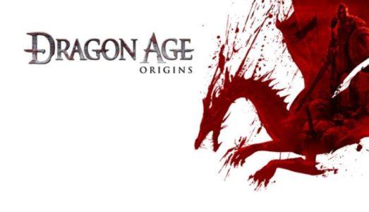 Dragon Age: Origins Ultimate Edition Free Download