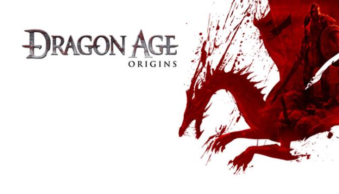 Dragon Age: Origins Ultimate Edition Free Download