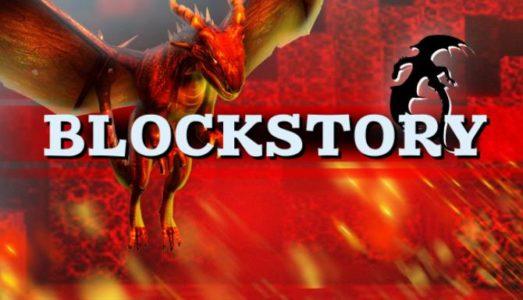 Block Story (v12.1.0) Download free