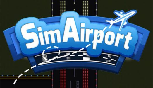 SimAirport (Update Dec 25, 2018) Download free