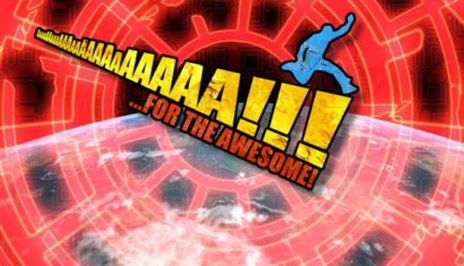 AaaaaAAaaaAAAaaAAAAaAAAAA!!! for the Awesome Free Download