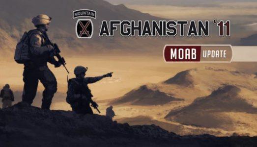 Afghanistan 11 (v2.0.4) Download free