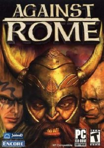 Against Rome Free Download