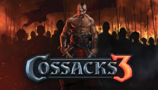 Cossacks 3 (v2.2.3.92.6008 ALL DLC) Download free