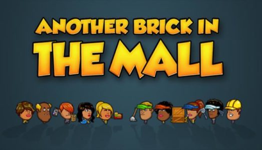 Another Brick in the Mall (v0.21.1) Download free
