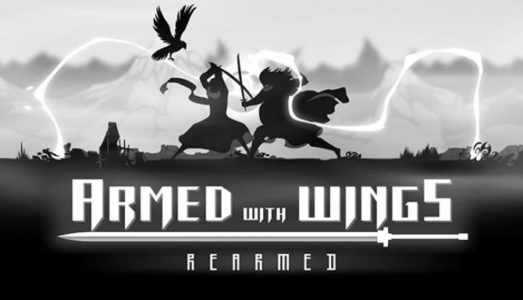 Armed with Wings: Rearmed (v1.0.4) Download free