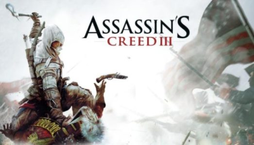Assassin's Creed III (v1.06 ALL DLC) Download free