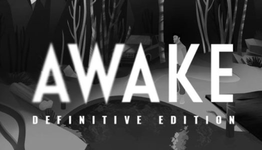 AWAKE Definitive Edition Free Download