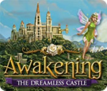 Awakening: The Dreamless Castle Free Download