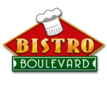 Bistro Boulevard Free Download