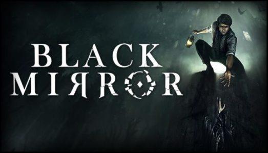 Black Mirror (v1.1.0) Download free
