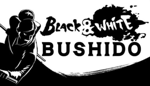 Black White Bushido Free Download