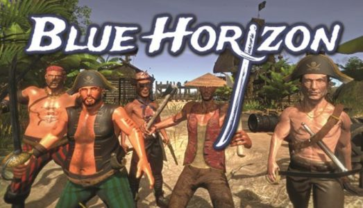 Blue Horizon Free Download