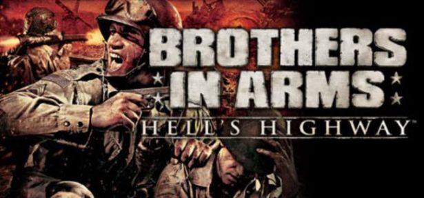 Brothers in Arms: Hells Highway Free Download