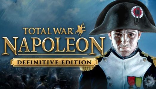 Napoleon: Total War Free Download