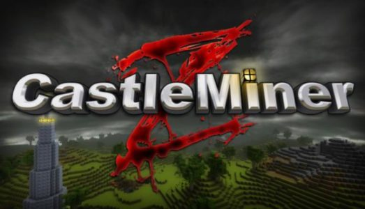 CastleMiner Z (v1.9.8.0) Download free
