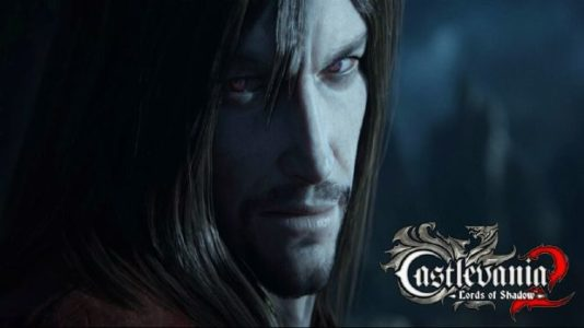 Castlevania: Lords of Shadow 2 (ALL DLC) Download free