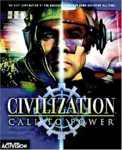 Civilization: Call to Power Free Download