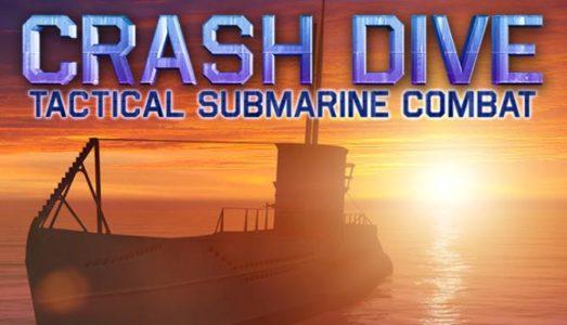 Crash Dive (v1.7.42) Download free