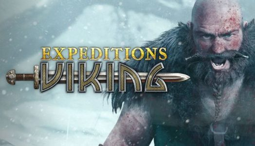 Expeditions: Viking (v1.0.7.3) Download free