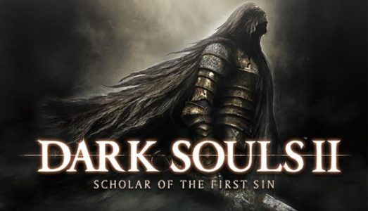 DARK SOULS II: Scholar of the First Sin Free Download