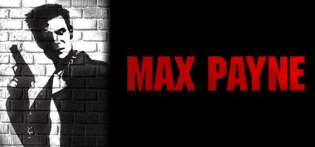 Max Payne Free Download