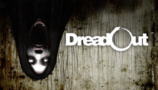 DreadOut (v2.2.18) Download free