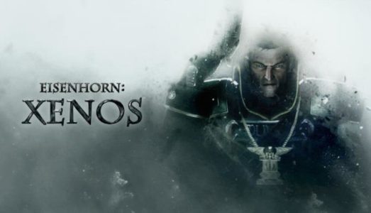 Eisenhorn: XENOS Free Download