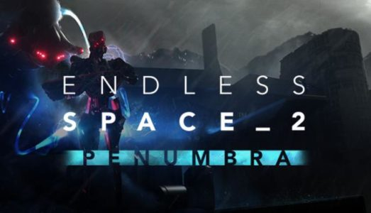 Endless Space 2 Penumbra (v1.4.9) Download free