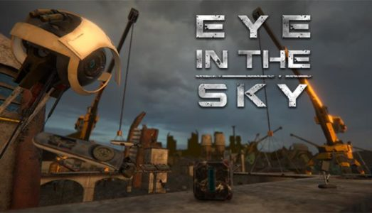 Eye in the Sky Free Download