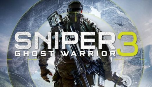 Sniper Ghost Warrior 3 (v1.08 ALL DLC) Download free