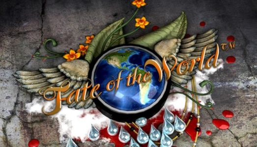 Fate of the World: Tipping Point (v1.1) Download free