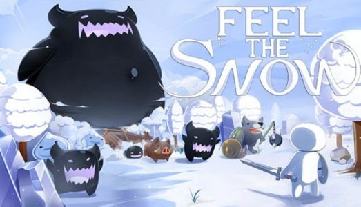 Feel The Snow (Update 30.01.2019) Download free