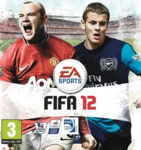 FIFA 12 PC Free Download
