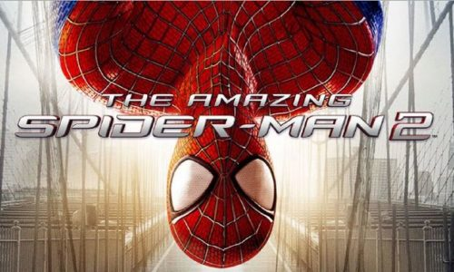 The Amazing Spider-Man 2 PC (ALL DLC) Download free