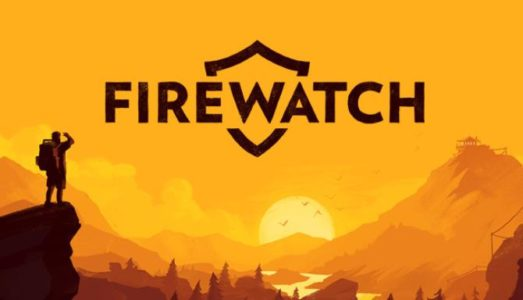 Firewatch (v1.07) Download free