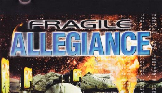 Fragile Allegiance Free Download