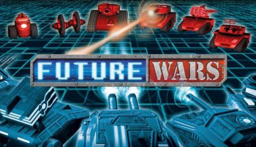 Future Wars Free Download