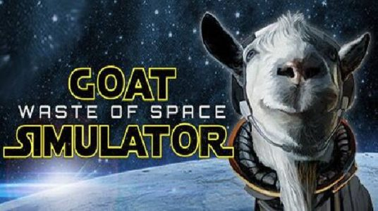 Goat Simulator: Waste of Space (Inclu ALL DLC) Download free