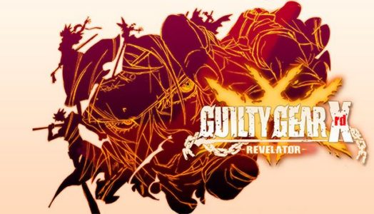 GUILTY GEAR Xrd -REVELATOR- (v2.02) Download free